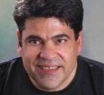 Dominick Totino
